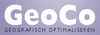 Geoco logo